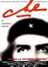 切・格瓦拉:为了永恒的胜利 Che Guevara: Hasta la Victoria Siempre