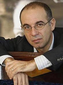 吉赛贝・托纳托雷(朱塞佩 托尔那托雷)/Giuseppe Tornatore