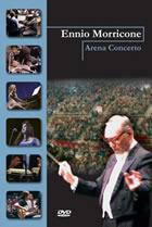 Arena concerto(2003)