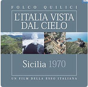 """-SCHEDA FILM """"SICILIA"""""""