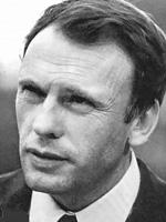 Main Cast Jean-Louis Trintignant