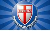 意大利天主教民主党(Democrazia Cristiana)