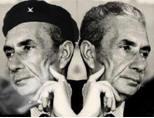 阿尔多・莫罗(Aldo Moro)