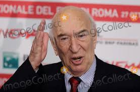 朱里亚诺 孟塔多(Giuliano Montaldo)