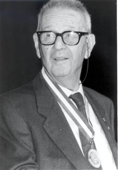 乔治・佩拉斯卡(Giorgio Perlasca)