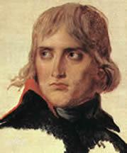 拿破仑写给奥利乌尔,总司令部的收复土伦的作战计划