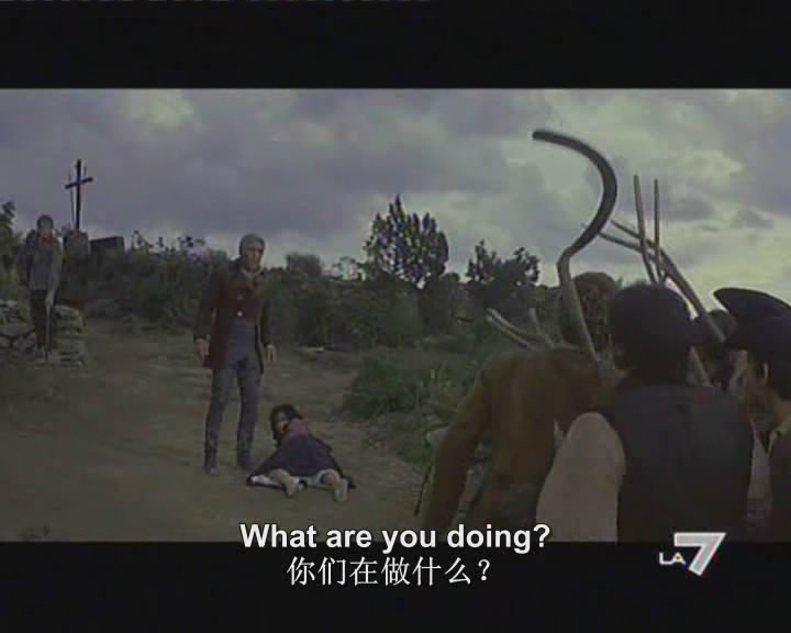 电影冒险家场景11