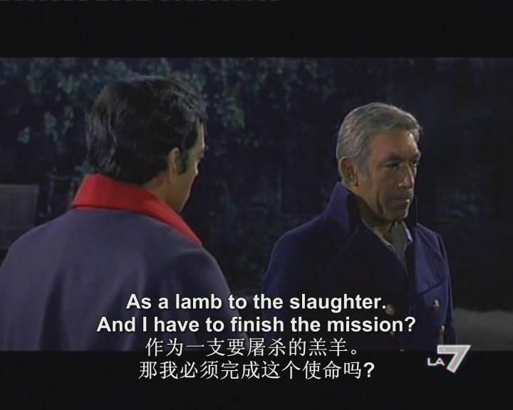电影冒险家场景27