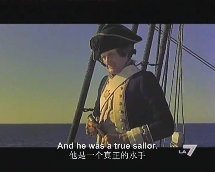 电影冒险家场景40