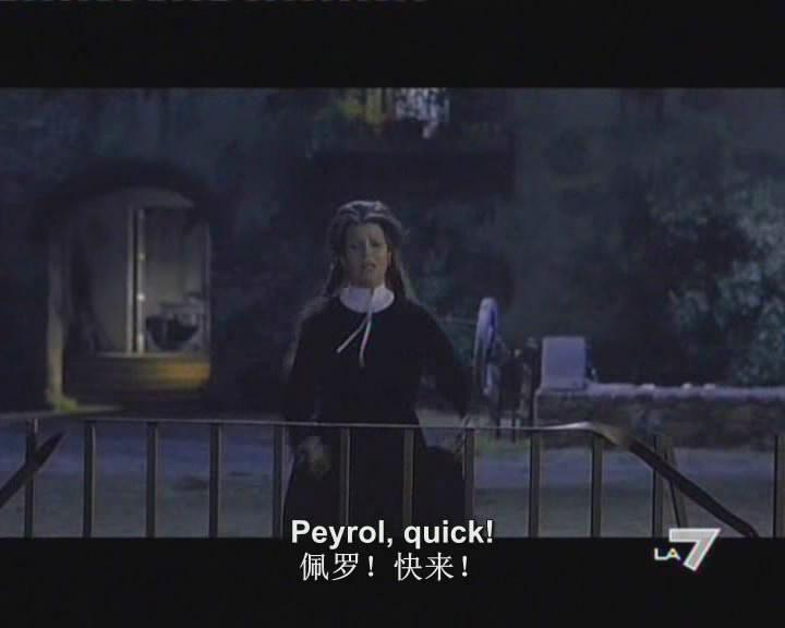 电影冒险家场景23