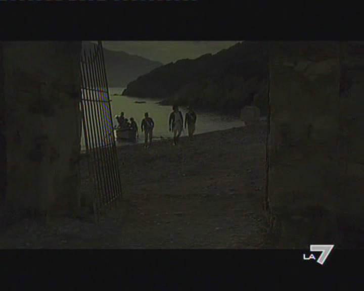 电影冒险家场景29