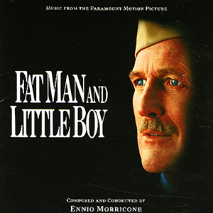 Fat Man and Little Boy / 胖子和男孩/肥佬大作战