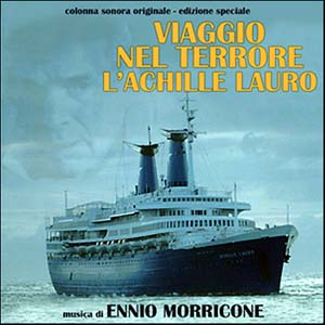Voyage of Terror: The Achille Lauro Affair/地中海惊魂